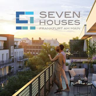 Sevenhouses Label web.jpg