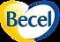 Logo_Becel.png