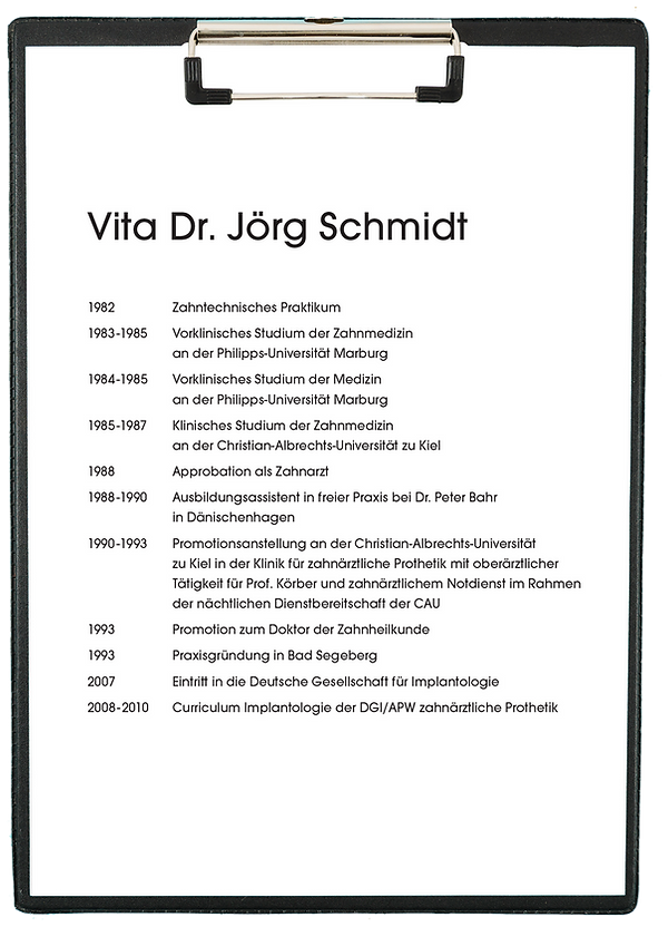 Dr._Jörg_Schmidt_clipboard.png