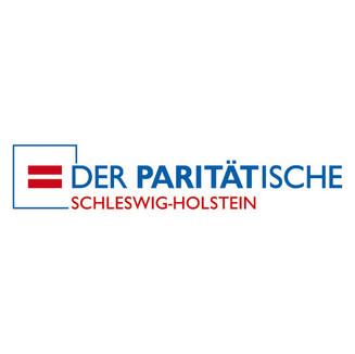 Parität_SH_Logo_Titel.jpg
