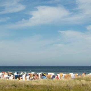 Baltic Five Himmel und Strand.jpg