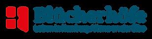 Blücherstr_Logo_web_2020.png