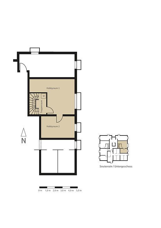 Haus 1 Whg. EG 1.0.1 Souterrain neu.jpg