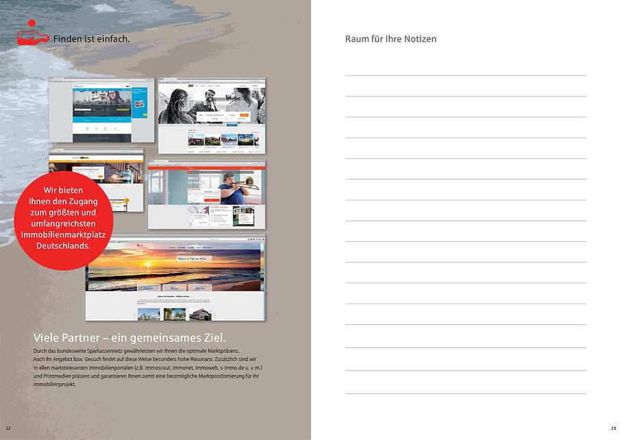 SIG Imagefolder DS 11.jpg