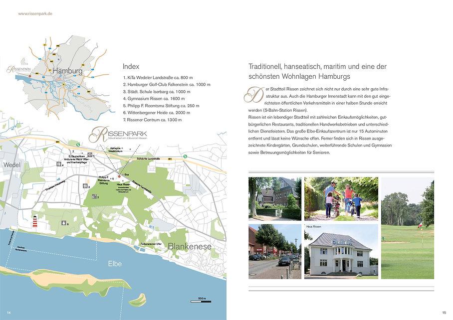 Rissenpark_Exposé_DS8.jpg
