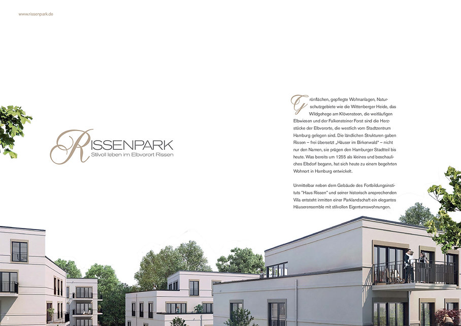 Rissenpark_Exposé_DS2.jpg