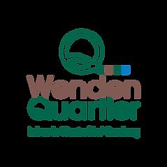 Wendenquartier Logo.png