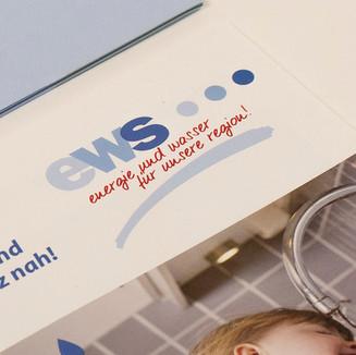 ews Logo Galerie neu.jpg