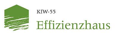 Kfw 55 Logo.jpg