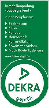 DEKRA Siegel_Immobilienprüfung.jpg