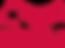 Wella-Logo.png