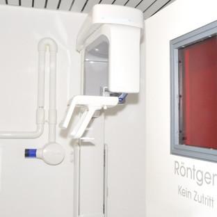 Röntgen_Dr._Jörg_Schmidt_Zahnarzt_close.