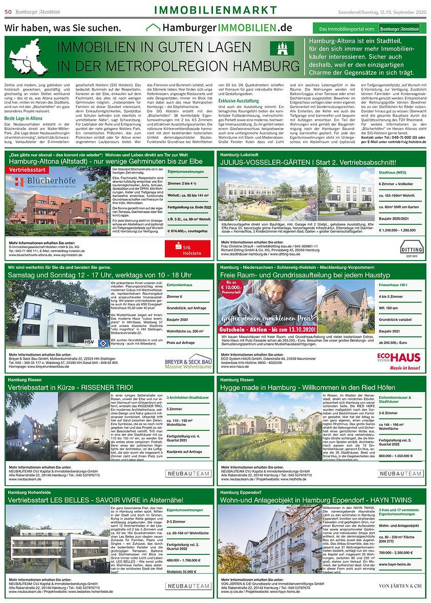 Bluecherhoefe Immobilienmarkt 9.20.jpg
