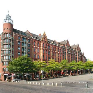 Bluecherhoefe Hamburg Elbe Fischmarkt.jp