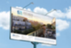 Billboard sevenhouses small.jpg