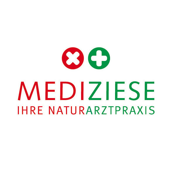 Mediziese Logo Quadrat.jpg