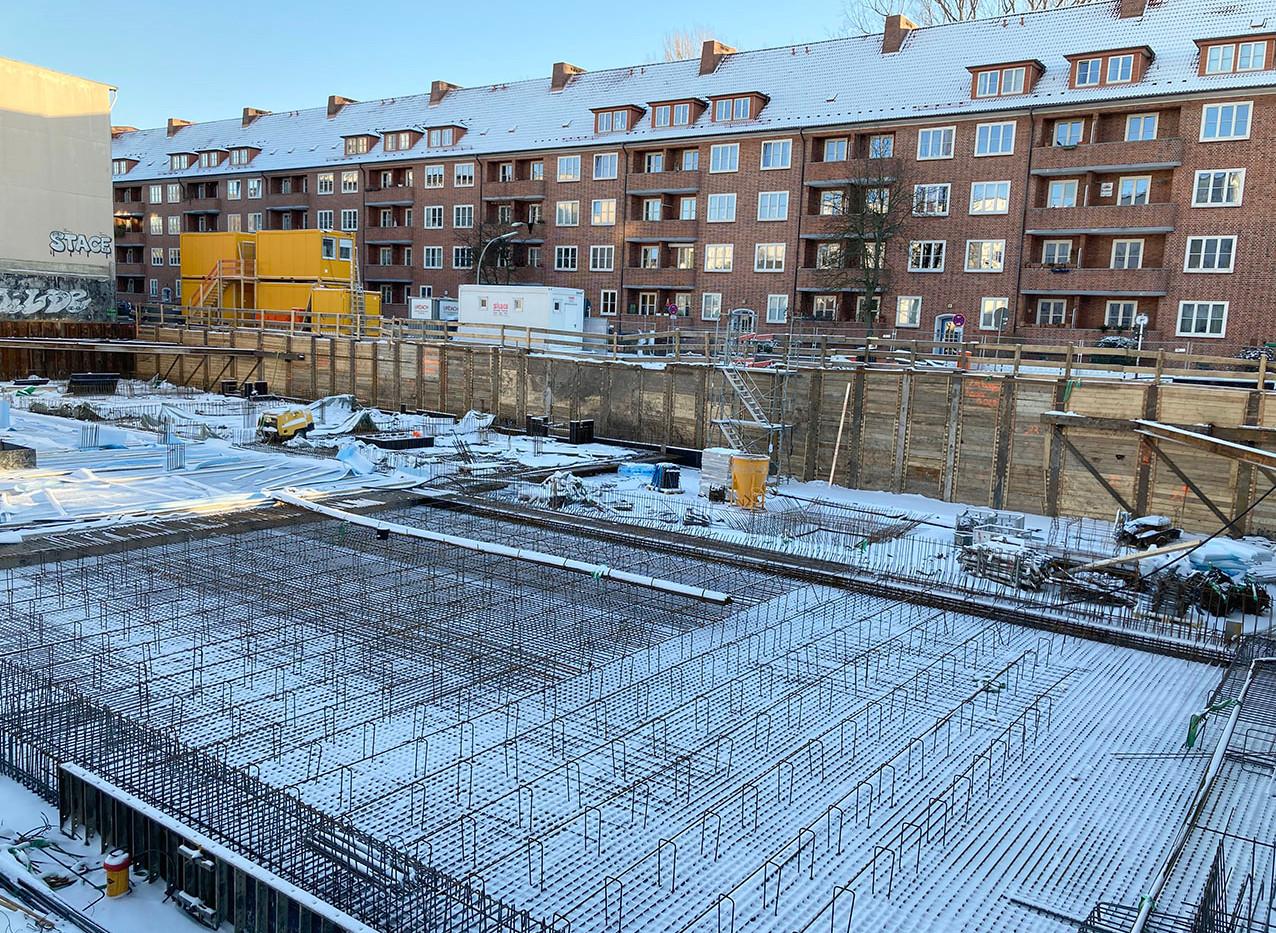 19.02.2021 Baufortschritt Schnee.jpg