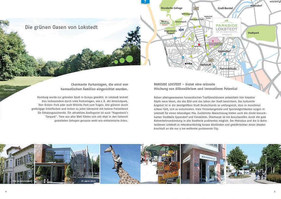 Parkside Lokstedt 3.jpg