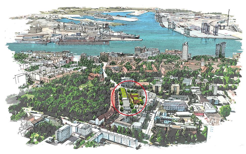 Bluecherhoefe Luftbild.jpg
