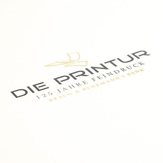 Printur_Logo_Prägung.jpg