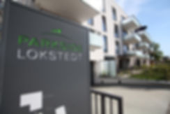 Parkside Lokst. Logo Pylon.jpg