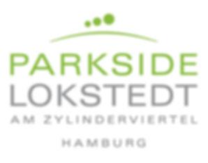 Parkside Logo RGB.jpg
