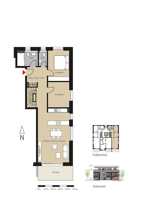 Haus 1 Whg. EG 1.0.1 neu.jpg