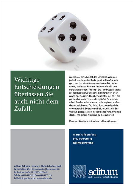 aditum_Würfel_Az.jpg