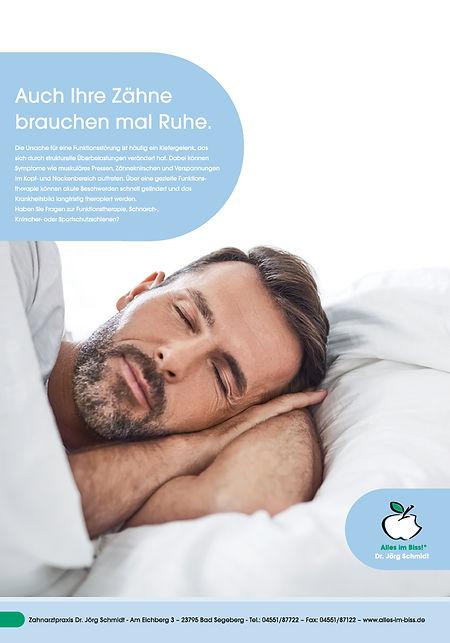 Dr. Schmidt Schnarchtherapie.jpg