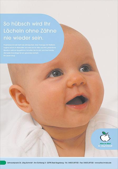 Dr._Schmidt_Zähne.jpg