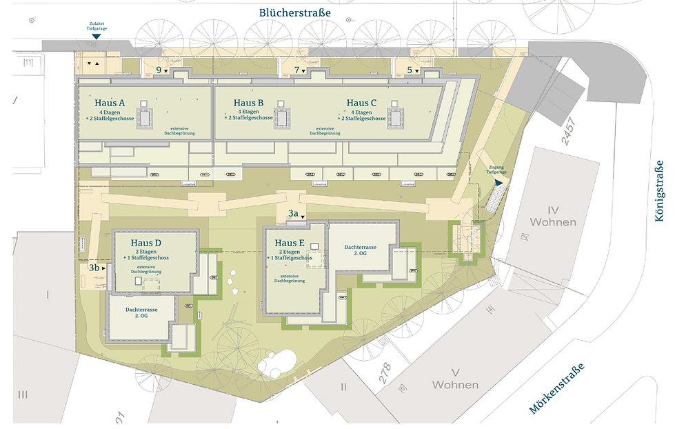 Bluecherhöfe_Altona_Lageplan_05.08.jpg