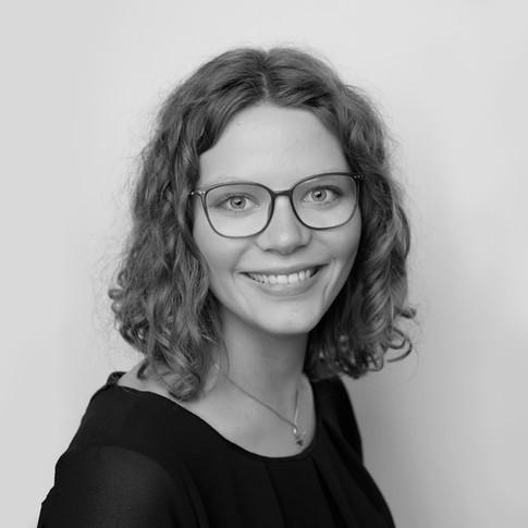 Angelina Hafenberg