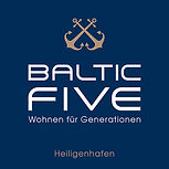 Baltic Five Logo web 72dpi.jpg