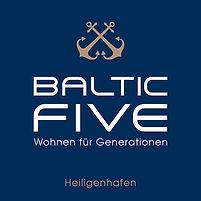 Baltic Five Logo web 72dpi.jpg