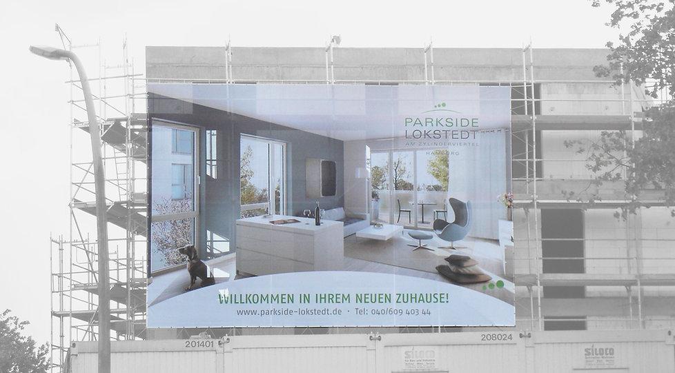 Parkside Lokstedt Plane smart.jpg