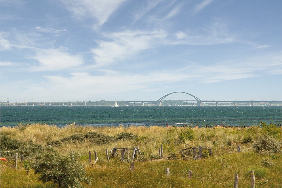 Baltic Five Fehmarnsund.jpg