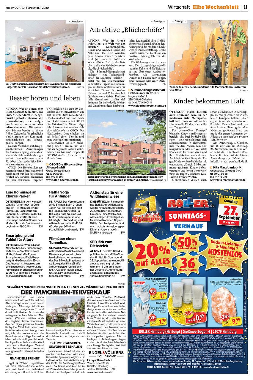 Elbe Wochenblatt 2020-09-23.jpg