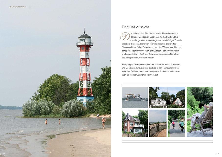 Rissenpark_Exposé_DS7.jpg