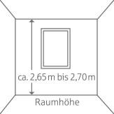 Symbol 11.jpg