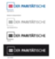Der_Paritätische_Logo_lang_Dragency.png