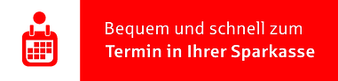 Icon Terminvergabe Sparkasse web.png