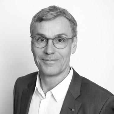 Björn Pape