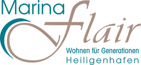 SIG Marinaflair Logo.png