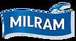 Milram Logo.png