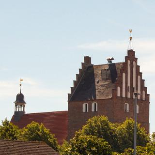 Baltic Five Kirche_1.jpg