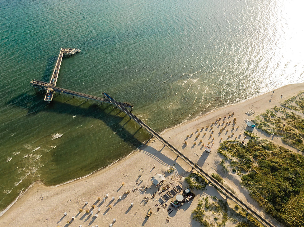 Baltic_Five_Heiligenhafen_Seebrücke.jpg