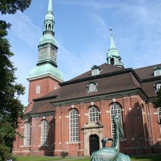 Bluecherhoefe Altona Kirche.jpg