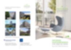 Parkside Ausstattung Katalog-1.jpg
