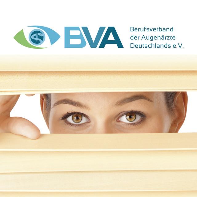 BVA Titel website.jpg