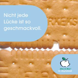 Dr. Schmidt Label web.jpg